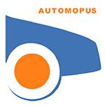 automopus_web