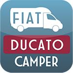 fiat-ducato-camper_web
