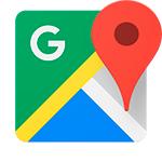googlemaps_web