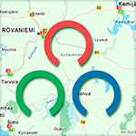 mapitare_web