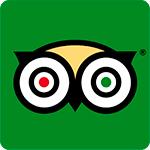 tripadvisor_web